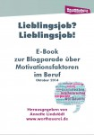titel-ebook-lieblingsjobs