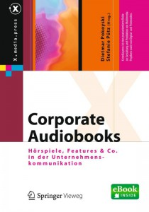 cover_audiobooks9783658001506
