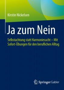cover-jazumnein9783658068325
